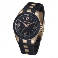 Pánské hodinky Time Force TF4036L11 (36 mm)