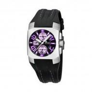 Dámske hodinky Lotus 15407/3 (30 mm)