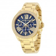 Dámske hodinky Michael Kors MK6291 (41,5 mm)