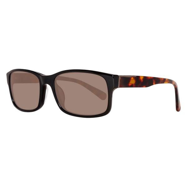 Okulary przeciwsłoneczne Męskie Guess GU6865 01A
