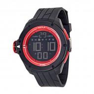 Pánske hodinky Sector R3251589002 (47 mm)