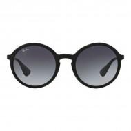 Unisex slnečné okuliare Ray-Ban RB4222 622/8G (50 mm)