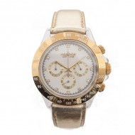 Dámske hodinky K&Bros 9533-5-600 (40 mm)