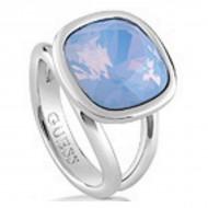 Dámský prsten Guess UBR61019-54 (17,19 mm)