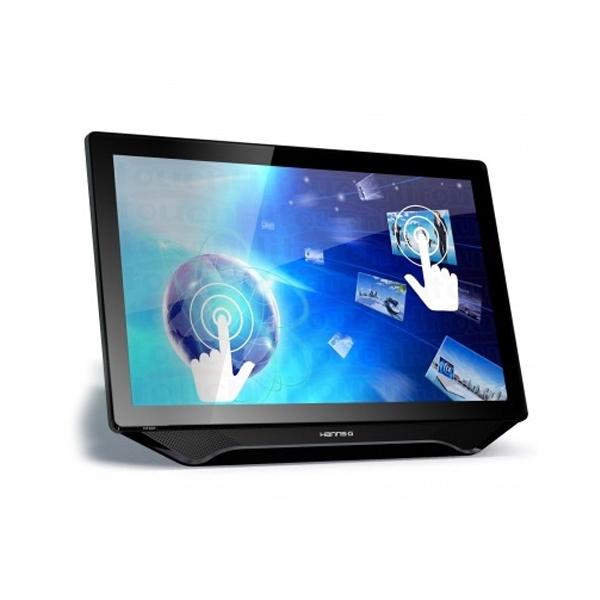 Monitor z Ekranem Dotykowym HANNS G HT231HPB LED FHD HDMI 23