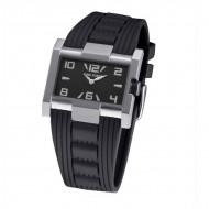 Dámske hodinky Time Force TF4033L01 (30 mm)