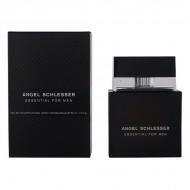 Men's Perfume Essential Angel Schlesser EDT - 50 ml