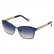Dámské sluneční brýle Carolina Herrera SHE067560K63