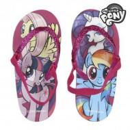 Klapki My Little Pony 8483 (rozmiar 27)