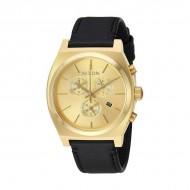 Pánske hodinky Nixon A1164510 (39 mm)