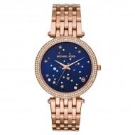 Dámske hodinky Michael Kors MK3728 (39 mm)