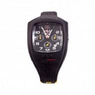 Pánske hodinky Fila 84104 (41 mm)