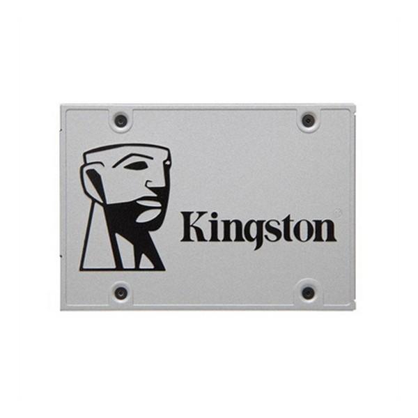 Dysk Twardy Kingston SUV500/240G SSD 240 GB 2,5