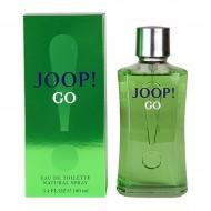 Men's Perfume Joop Go Joop EDT - 50 ml