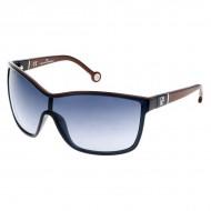 Dámské sluneční brýle Carolina Herrera SHE599990W47