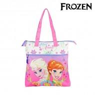 Torba Frozen 95772