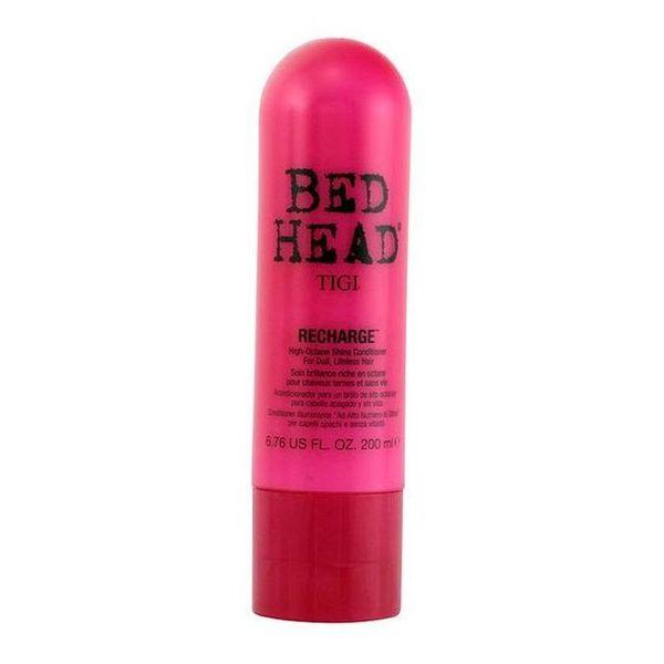 Kondicionér Bed Head Recharge Tigi