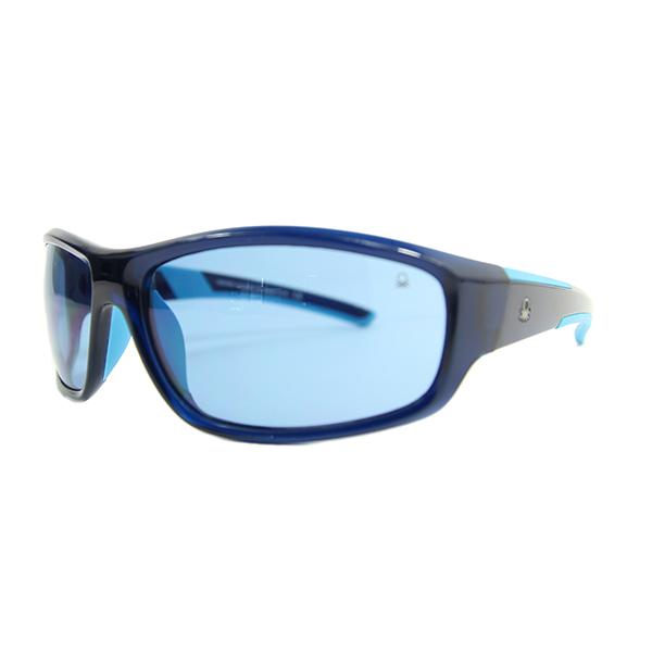 Unisex sluneční brýle Benetton BE890S04