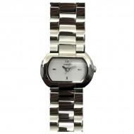 Dámske hodinky Viceroy 47314-05 (28 mm)