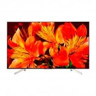 Chytrá televízia Sony KD49XF8596 49