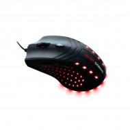 Herní myš Tacens MM0 2800 DPI