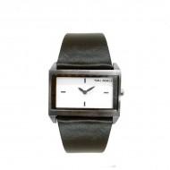 Dámske hodinky Time Force TF3063L-02 (35 mm)