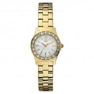 Dámske hodinky Guess W0025L2 (35 mm)