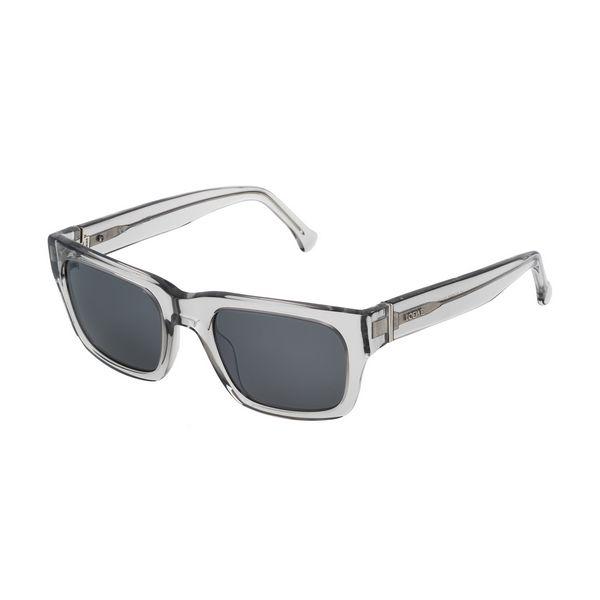 Dámské sluneční brýle Loewe SLW967M526S8X