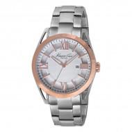 Pánské hodinky Kenneth Cole IKC9373 (42 mm)