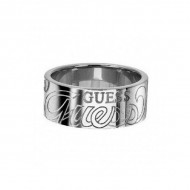 Dámský prsten Guess USR80904-56 (18 mm)