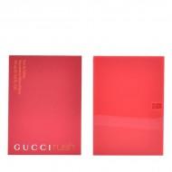 Dámsky parfém Rush Gucci EDT (50 ml)