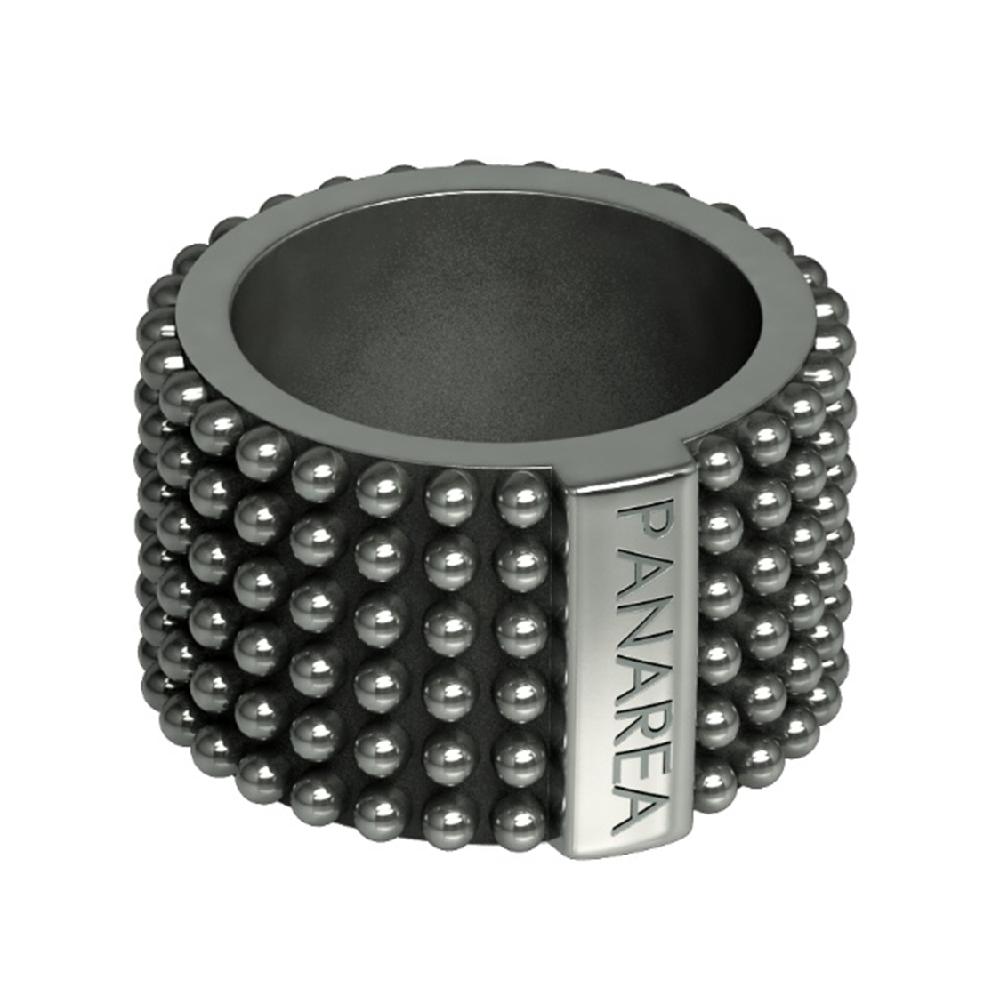 Dámský prsten Panarea AS154OX (14 mm)