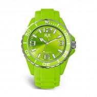 Dámske hodinky Haurex SV382DV1 (37 mm)