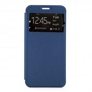 Torba Book Huawei P Smart Ref. 139557 Niebieski