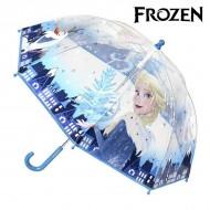 Esernyő Frozen 8733 (71 cm)