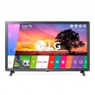 Chytrá televize LG 32LK6100PLB 32