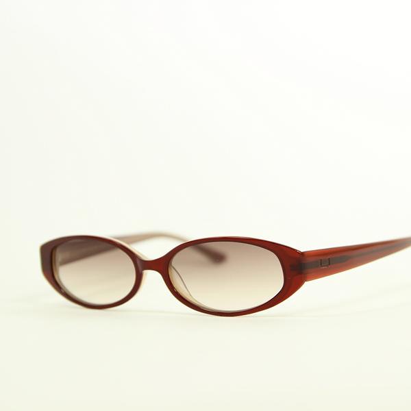 Okulary przeciwsłoneczne Damskie Adolfo Dominguez UA-15055-524