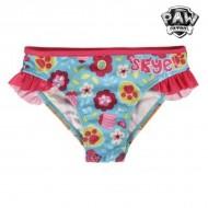 Majtki Bikini dla Dziewczynek The Paw Patrol 7456 (rozmiar 4 lat)