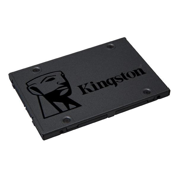 Dysk Twardy Kingston SSDNow SA400S37 2.5