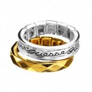 Dámský prsten Guess UBR81015-S