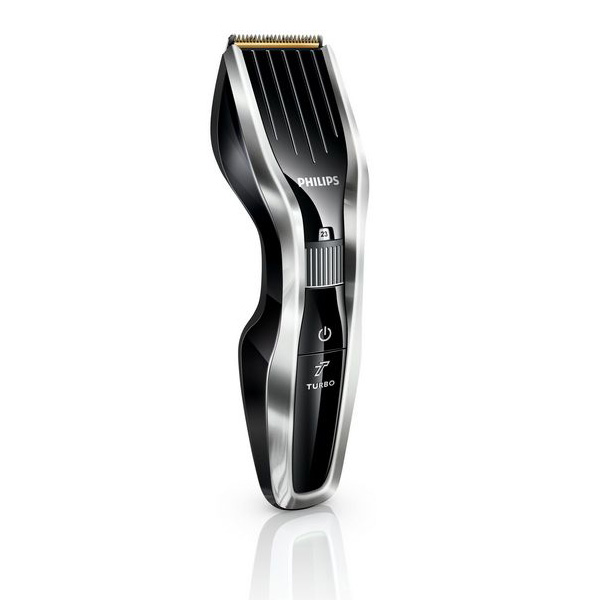 Zastřihávače vlasů Philips HC5450/16 Series 5000 Hairclipper 90 min