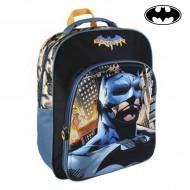 Plecak szkolny 3D Batman 309