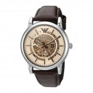 Pánske hodinky Armani AR1982 (43 mm)