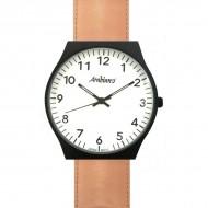 Pánske hodinky Arabians HBP2209W (40 mm)