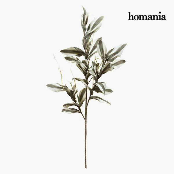 Květina Pěna Šedý by Homania