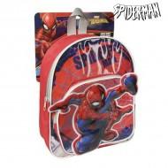 Plecak szkolny 3D Spiderman 72771