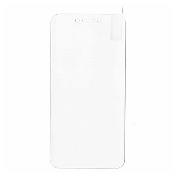 Ochrona Ekranu ze Szkła Hartowanego na Telefon Komórkowy Xiaomi Redmi 5A Ref. 140775