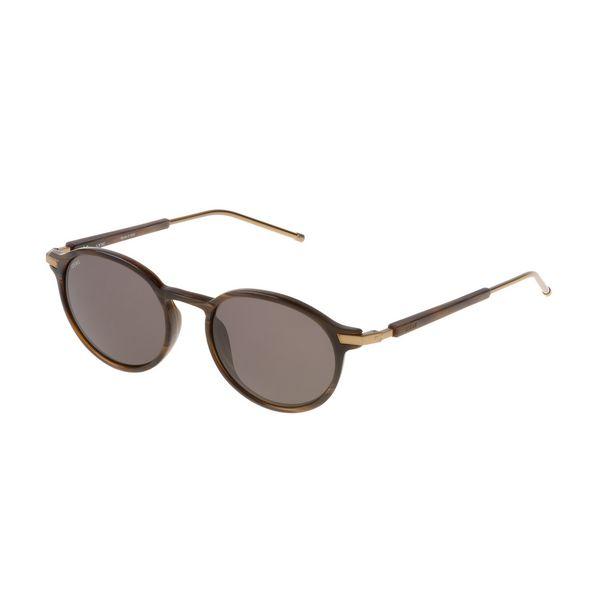 Dámské sluneční brýle Loewe SLW927M490G62