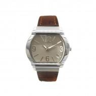 Dámske hodinky Time Force TF3336L03 (37 mm)