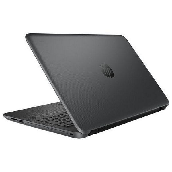 Přenosný HP 250 G4 15.6